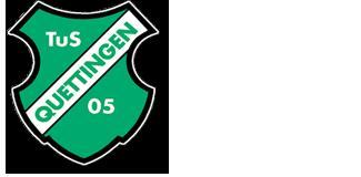 tus05-quettingen.de – Willkommen beim TuS 05 Quettingen in Leverkusen