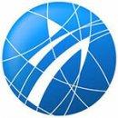Logo_LSB_300